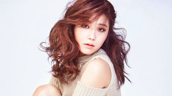 """Jung Eun Ji is a popular South Korean singer and actress. Born on August 18, 1993, as Jung Hye Rim, she first gained attention after winning first place in the reality program """"Excited Day Enjoyable Day"""" in 2004. In 2010, Jung Eun Ji passed the audition process and became the main singer for the girl group Apink after only training with the group for six months. She made her acting debut in the hugely successful 2012 television drama """"Answer Me, 1997,"""" which brought her many awards…"""