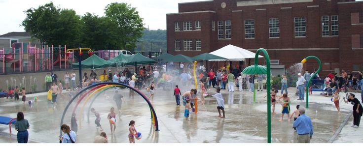 Kid Activities In Pittsburgh This Weekend