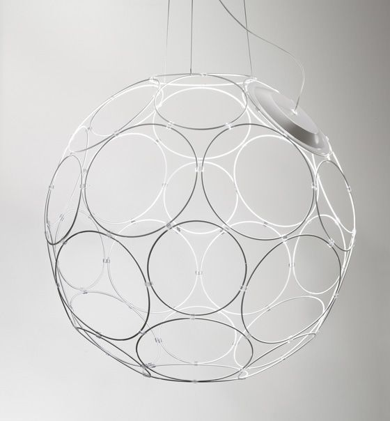 270 best LUMINAIRE images on Pinterest Accessories