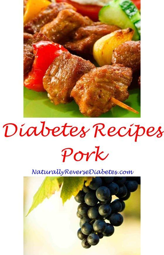 gestational diabetes diet blood - diabetes recipes desserts baking.diabetes cookies coconut flour 2268868888