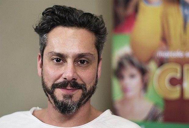 REDE ALPHA TV | O Mundo das Novelas: FALSO BRILHANTE | Será o Protagonista Porém Será o...
