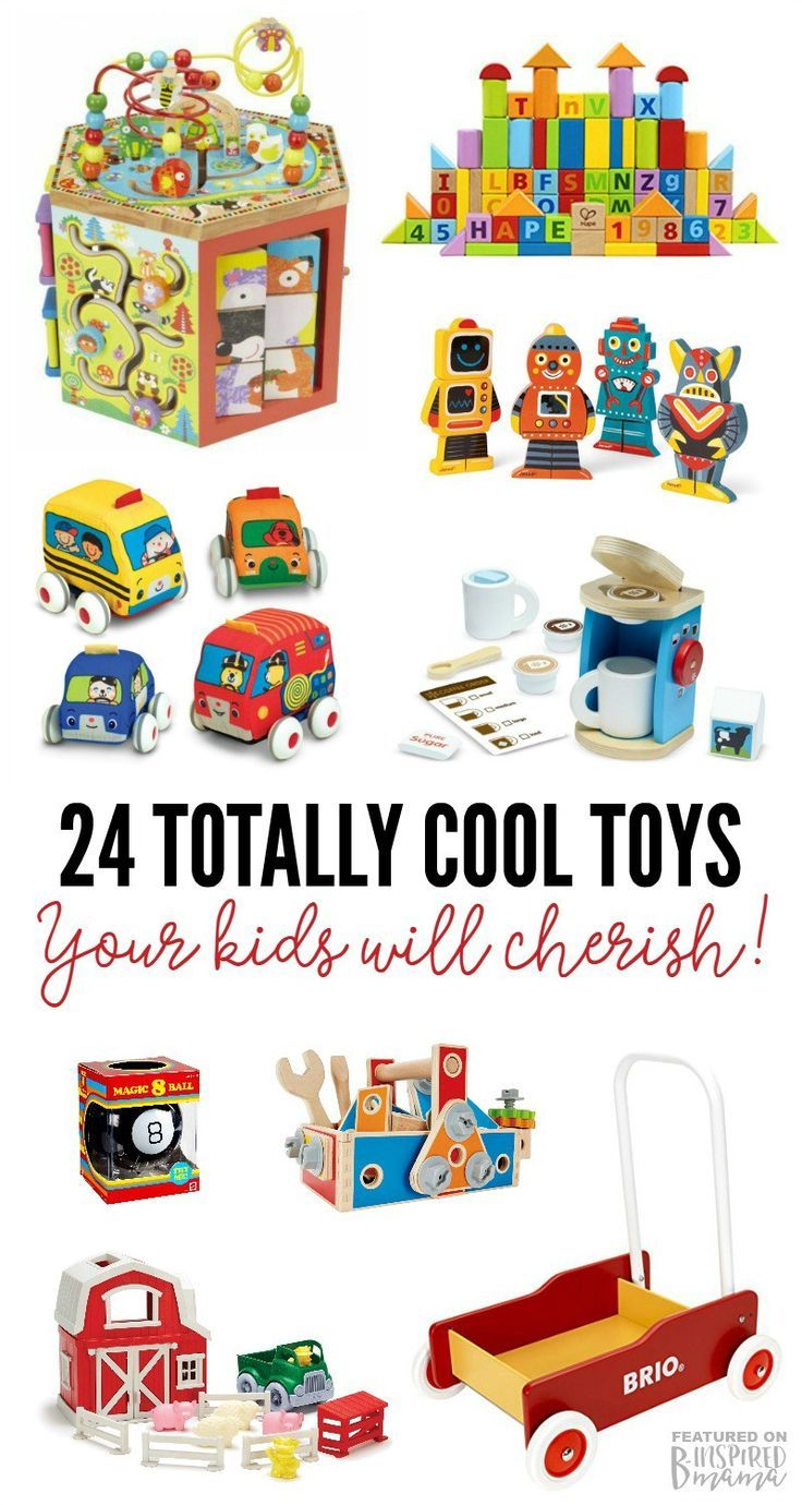 Totally Cool Nails Book Review: 632 Best Gift Ideas Images On Pinterest