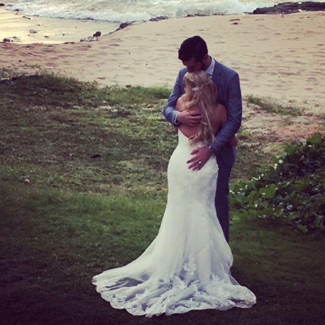 Today's short girl appreciation day 💃🏻 #shortgirlswag #heightdifference #shorty #spinner 😝 #tomnatmurtrimony #bride #shortgirlappreciationday #wifey #shortylove #summer2016 #december21st #shortandsweet #whatsnottolove #shortgirlproblems #shortgirlsdoitbetter #lilmurt #mrs #newlyweds #wowyoureshort #nevernoticed #hehe #myday #showshortylove #lovetotheshortgirls
