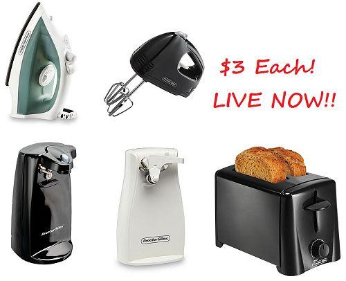 Best 25+ Kmart appliances ideas on Pinterest   Kitchen supplies ...