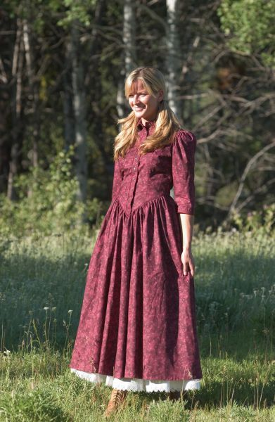 77 Best Pioneer Clothing Images On Pinterest Pioneer Clothing 19th Century And Clothing Apparel