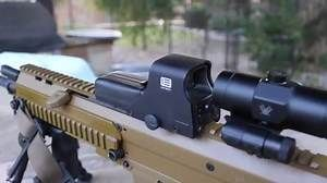 eotech 512 a65 vortex vmx 3t 3x magnifier review weapons