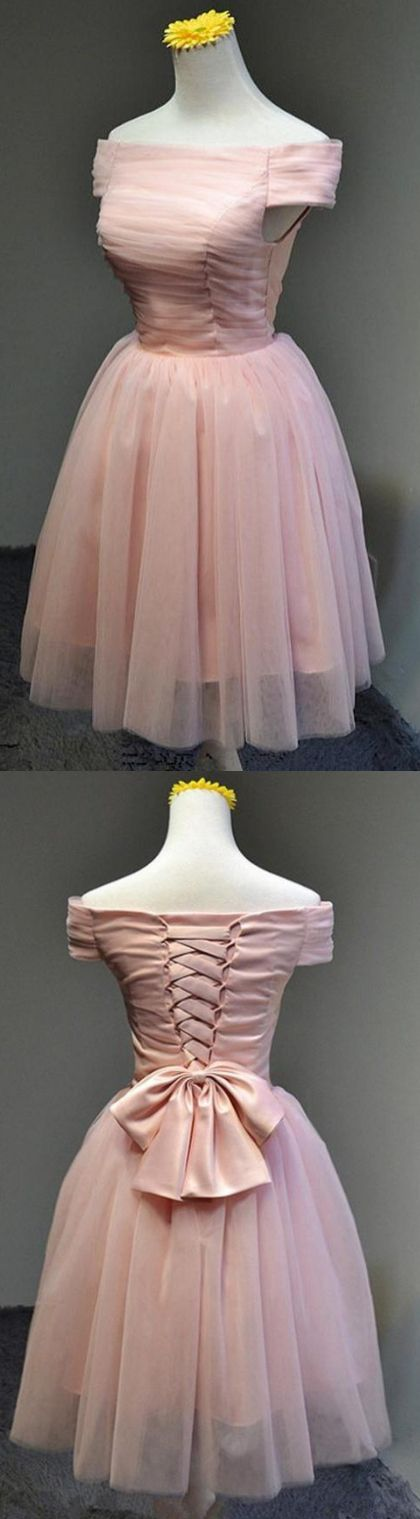 Pink Homecoming Dresses, Short Homecoming Dresses, Elegant Beautiful Pink Boat Neckline Lace Up Short Homecoming Dresses WF01-454, Homecoming Dresses, Dresses Up, Lace dresses, Pink dresses, Short Dresses, Elegant Dresses, Beautiful Dresses, Pink Lace dresses, Lace Up dresses, Pink Homecoming Dresses, Short Lace dresses, Lace Homecoming Dresses, Homecoming Dresses Short, Lace Short dresses, Short Pink dresses, Pink Short dresses, Elegant Short Dresses