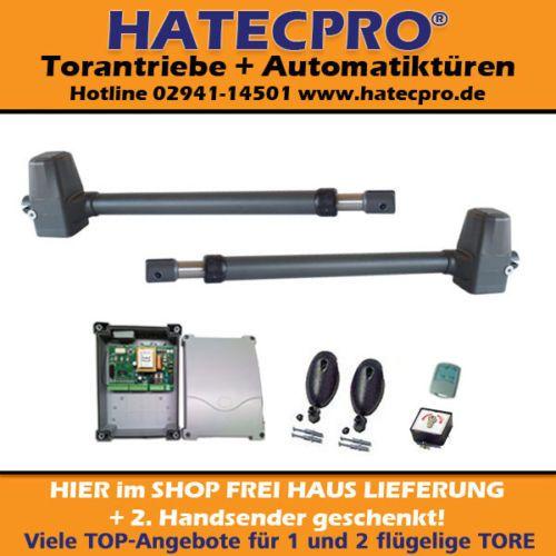Torantriebe-Drehtorantriebe-Fluegeltor-2flg-bis-10-m-Torbreite-Tor-Funksteuerung