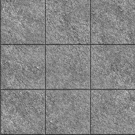 Car Porch Floor Design