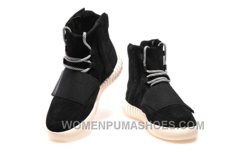 """http://www.womenpumashoes.com/debuts-adidas-yeezy-boost-750-black-shoes-online-eexts.html DEBUTS ADIDAS YEEZY BOOST 750 """"BLACK"""" SHOES ONLINE EEXTS Only $126.00 , Free Shipping!"""