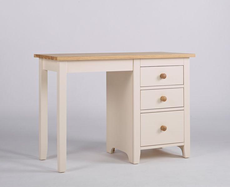 1000 ideas about pedestal desk on pinterest art deco for New england style desk