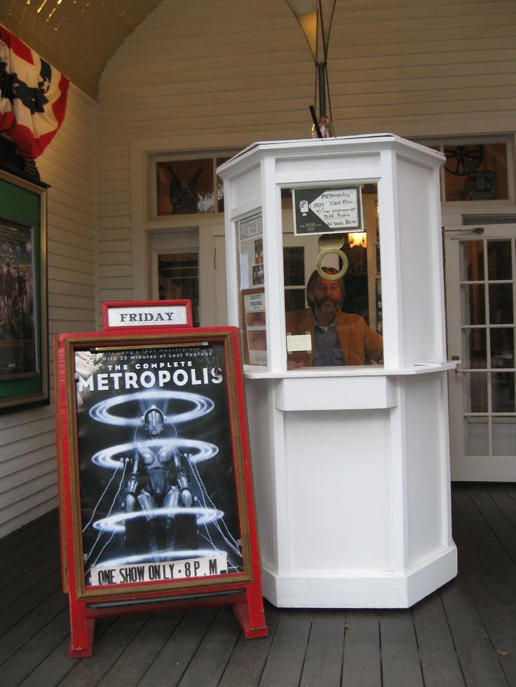 94 Best Art Deco Movie Theater Small Images On Pinterest