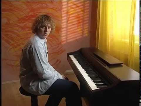 Škola hry na klavír - 4 díl - YouTube