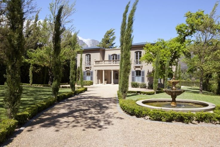 Prime Lifestyle Estate in Sought-After Position