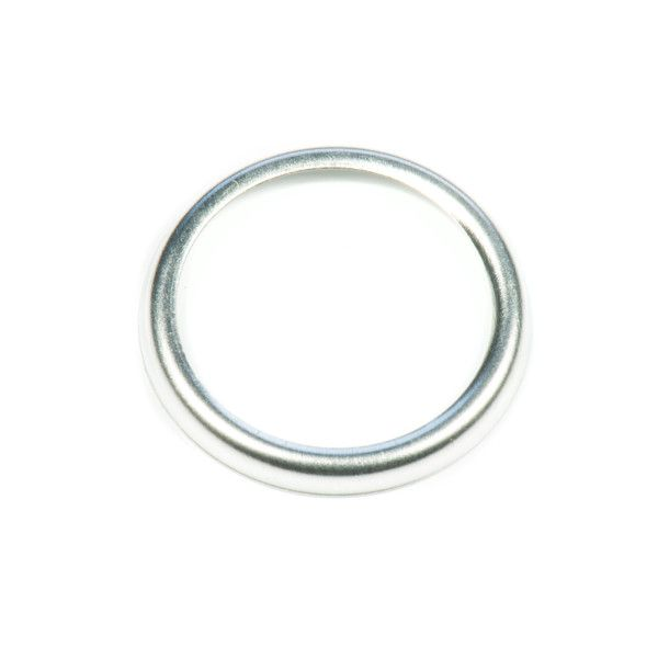 25mm Badge Rings - Spares