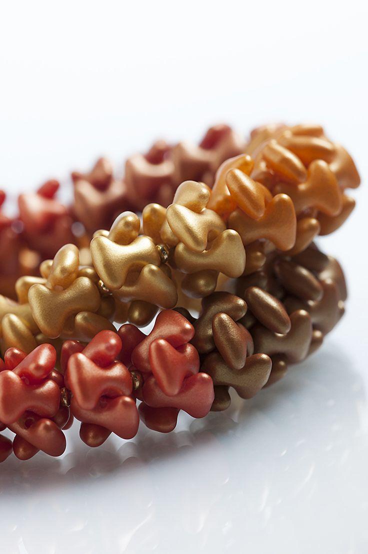 Tee Beads