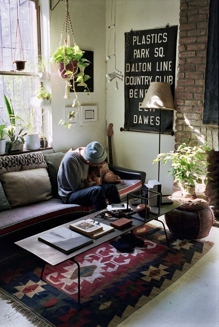 Hipster House Decor 17 Best Ideas About Hipster Apartment On Pinterest Bohemian