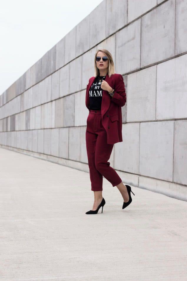 herbstmode 2017 auf diese trends schwort jede moderedakteurin damen style
