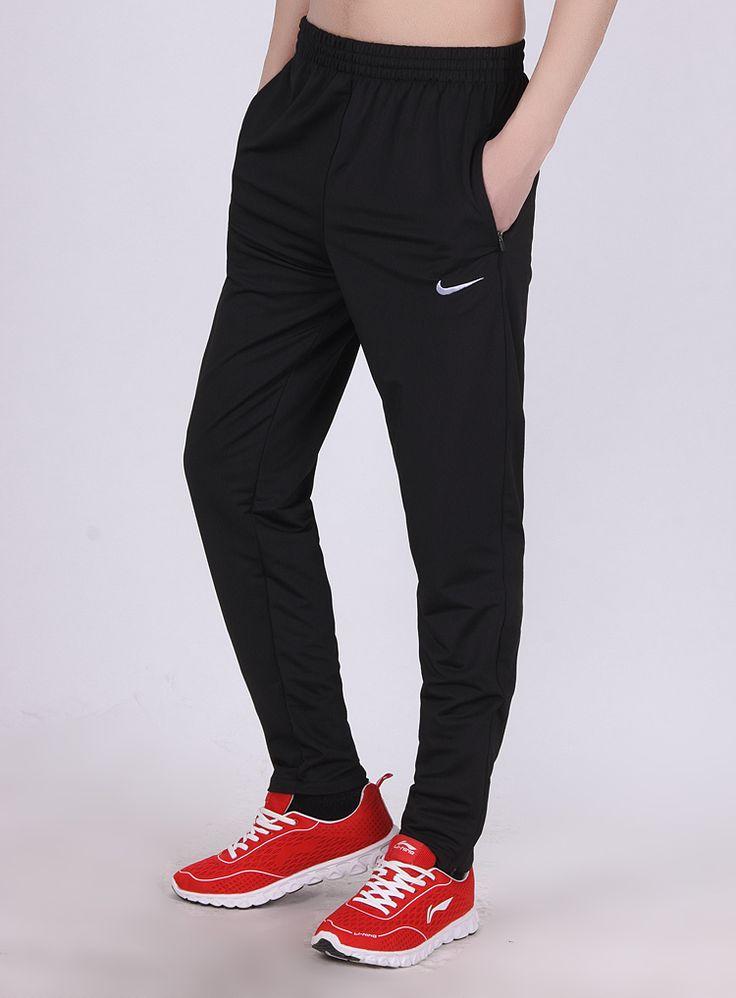 Nike Free Flyknit Chukka Aliexpress
