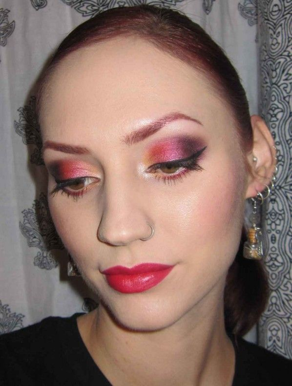81 best 50s make up and hairstyles for women over images on applying eye makeup for older women eye makeup for older womeneyes make upeye makeup over makeup for over tips for over to apply eye makeup for over 50 ccuart Images