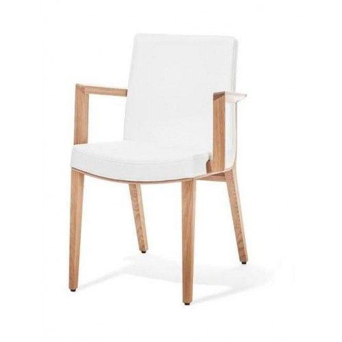 Fotel MORITZ