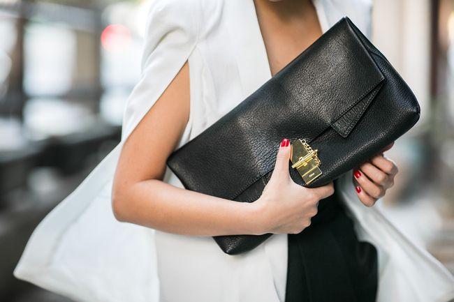 Wendy\u0026#39;s Lookboog -- Chlo�� Drew bag/clutch | BAG PERFECTION ...
