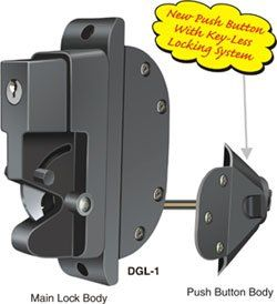 9 Best Images About Laurel Gate Latches Amp Door Hardware On