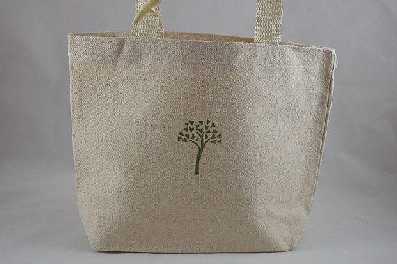 20 árboles de amor bolsas  perfecto para bolsas de regalo de