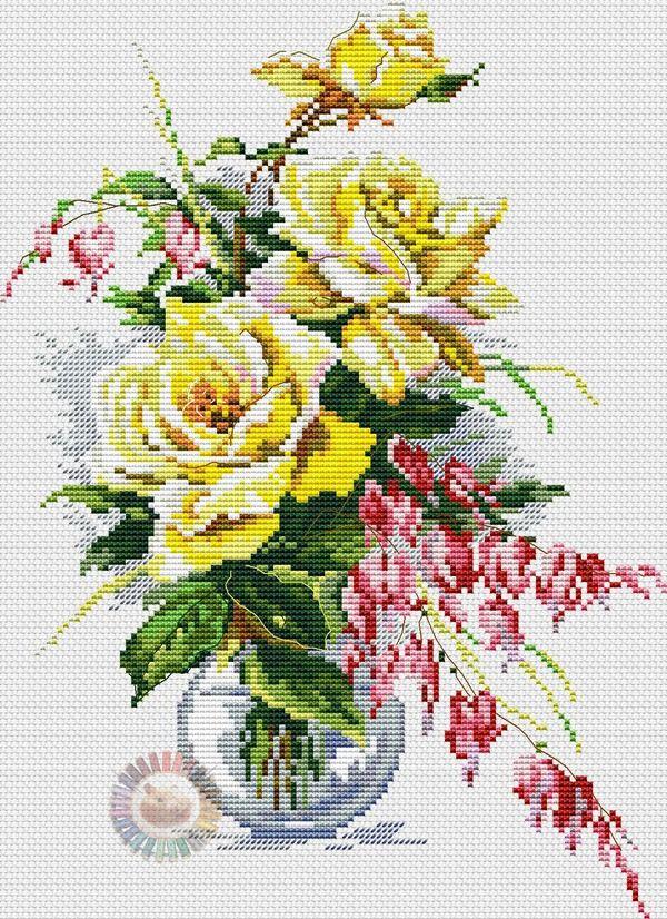 2784 Best Kanavi E Cross Stitch 2 Images On Pinterest Cross Stitch Patterns Cross Stitch