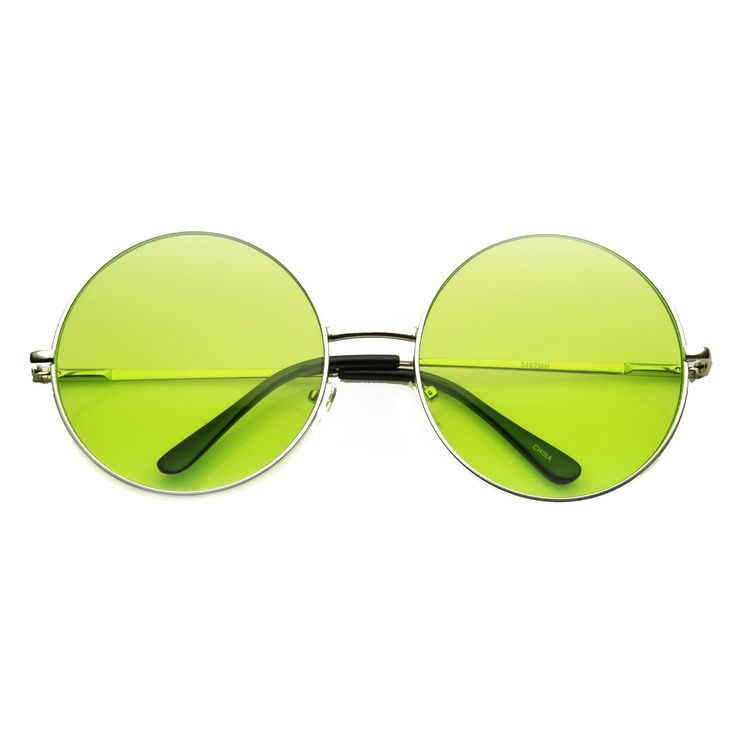 1792 best Ray ban sunglasses images on Pinterest | Ray bans, Lentils and  Ray ban glasses