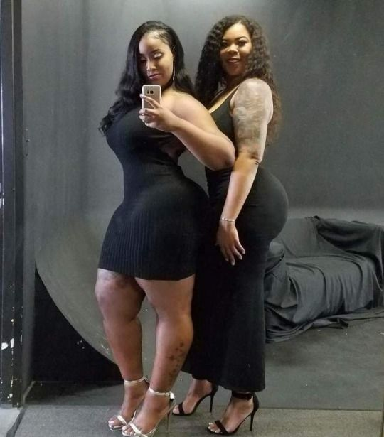pablo bbw personals Cuddly sex - adult bbw dating - meet sexy big beatiful women and big handsome men - for those who like a full figure and women with real curves.