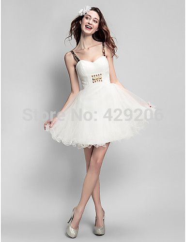 8th grade graduation dresses 2017 sweetheart beading white short homecoming cocktail party prom dresses