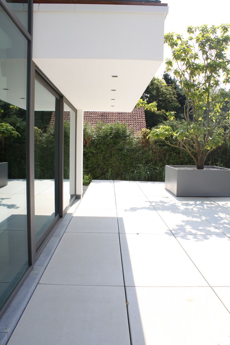 https://flic.kr/p/BgYnKX   IMG_0045   eurodal betonnen vloerplaten_raf ector_hulshout