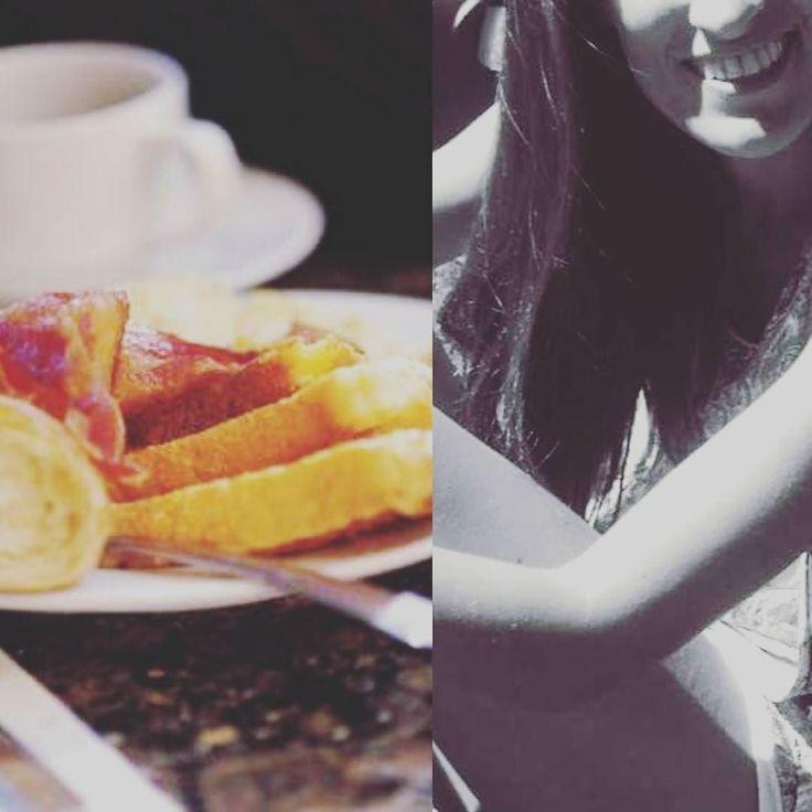 BUONGIORNO Per iniziare la giornata scegliamo un caffè per continuarla un sorriso #giornatamondialedelsorriso #worldsmileday #chezhcdc #igersvalledaosta #invda #coffe #smile