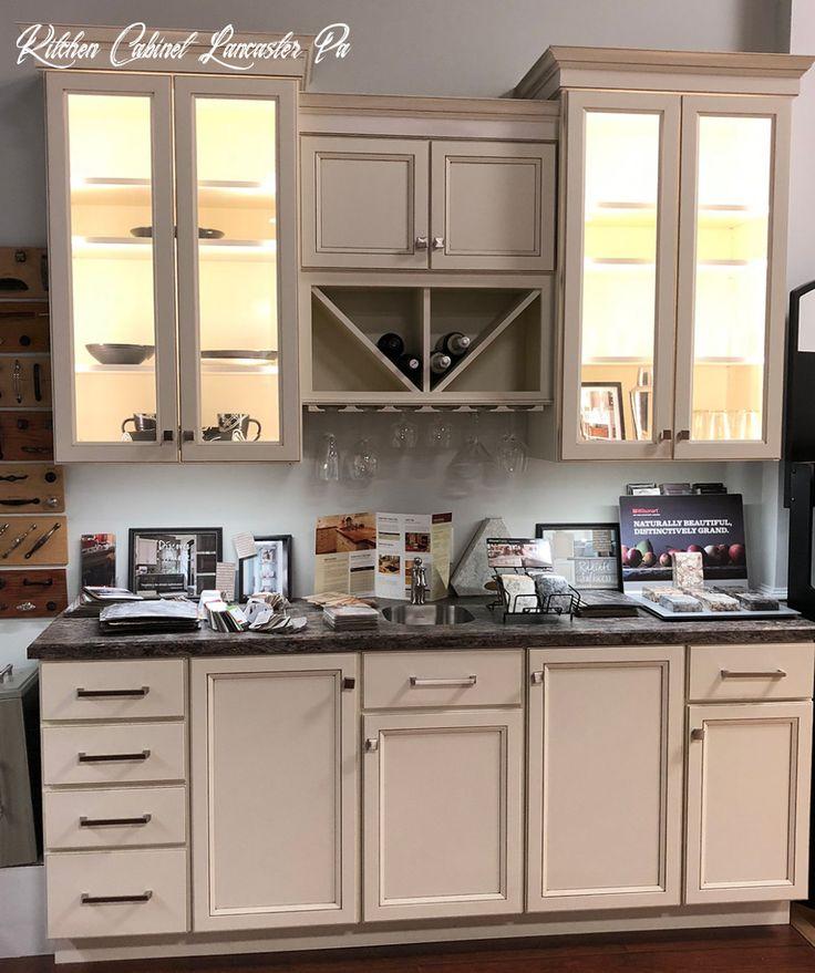 Kitchen Cabinet Lancaster Pa # ...