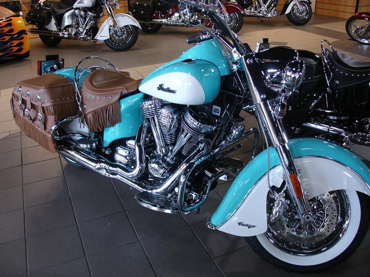 Indian Motorcycle Id Like To Take A Ride On That Sweet Bike