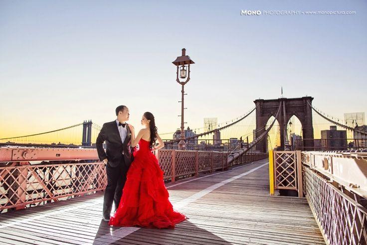 newyork_prewedding_monophotography_anthony_linda18
