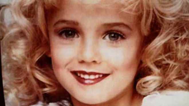 JonBenet Ramsey detective's new book casts doubt on 'intruder' theory    Read more: http://www.foxnews.com/us/2012/07/20/jonbenet-ramsey-detective-new-book-casts-doubt-on-intruder-theory/#ixzz21B24rFGp