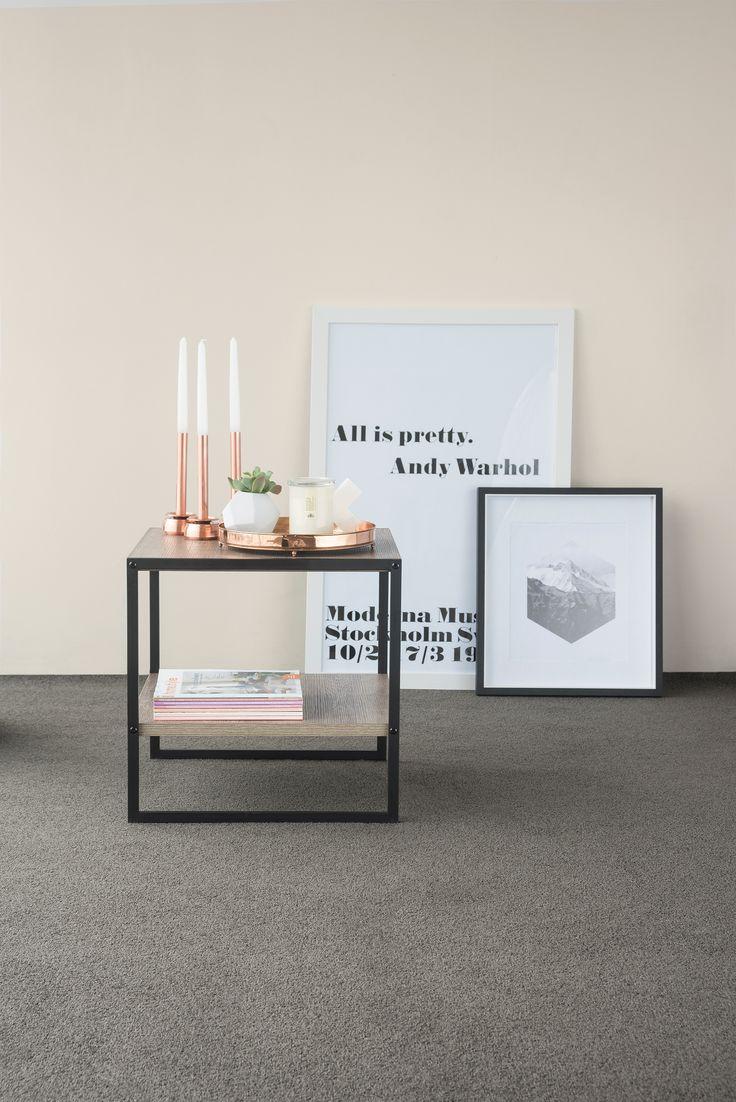 Flooring Xtra - Toulon Carpet