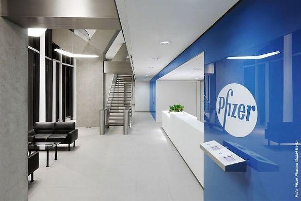 Pfizer impide usar sus fármacos para ejecuciones en Estados Unidos