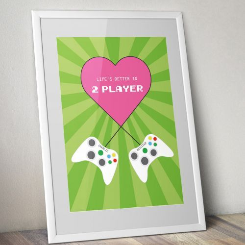 Best 25 Video Game Logic Ideas On Pinterest: 17 Best Ideas About Gamer Couple On Pinterest