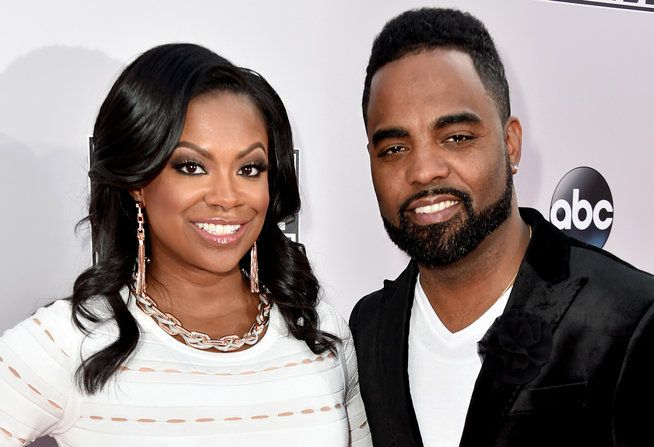 #RHOA Kandi and Todd Tucker Offer Up Sexy Valentine's Day Advice... Please read more and give your thoughts at: http://allaboutthetea.com/2015/02/13/kandi-and-todd-offer-up-sexy-valentines-day-advice/