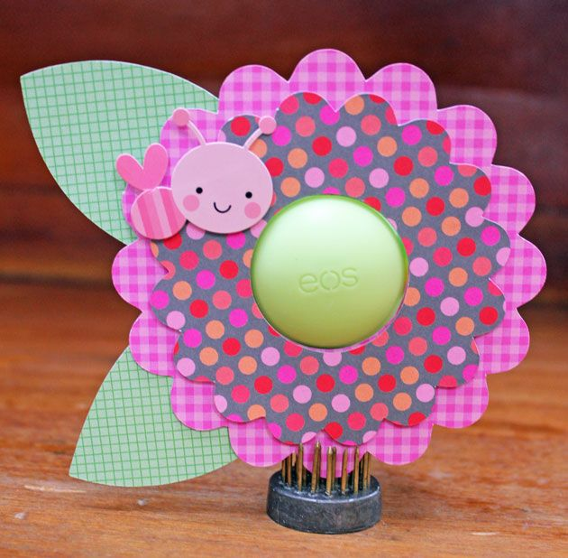 60 Best Images About EOS LIP BALM GIFT IDEAS On Pinterest
