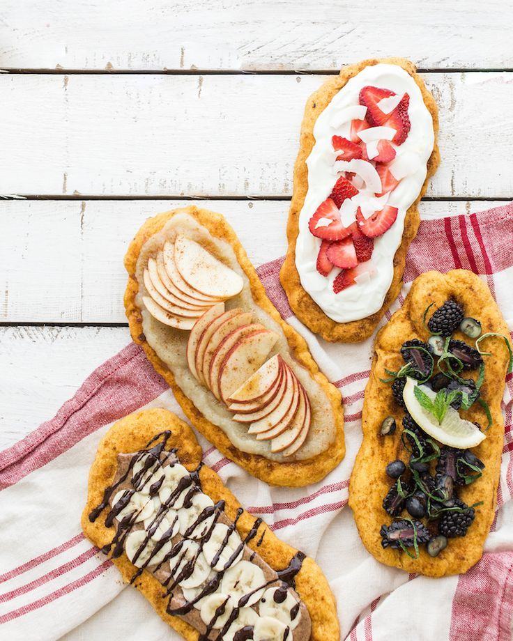 Four Canada Day Beaver Tails (V, GF) Happy Canada Day! Shaped like the hind end of our diligent and discerning national animal, Beaver Tails join the ranks of poutine and maple syrup as iconic Canadian bites. Inspired by the original pastry, our...