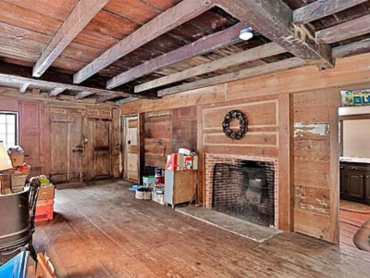 7 Historic Homes for Sale in NH | Patch