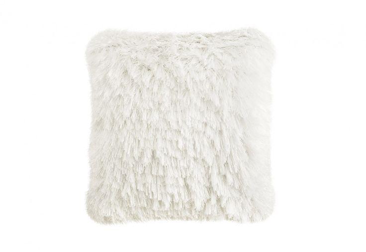 Cabaret 43cm Cushion | Super Amart