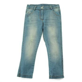 /ProductImages/109286/big/k-62z4jsm01denim-1.jpg
