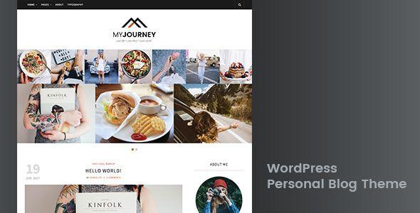 Mejores 114 imágenes de WordPress Templates en Pinterest   Plantilla ...