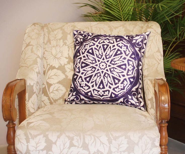 142 best bulk wholesale cushion covers handmade throw pillow