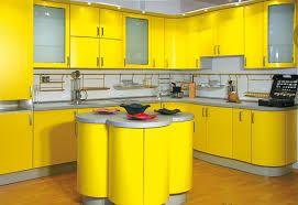sarı resimleri - Google'da Ara